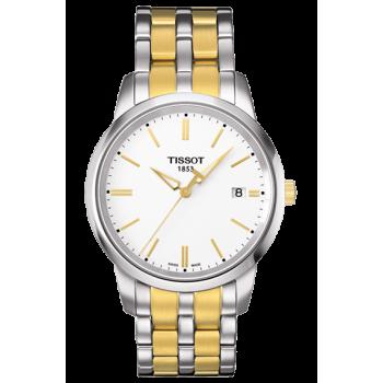 Часы Tissot Classic Dream Gent T033.410.22.011.01