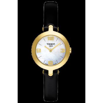 Часы Tissot Flamingo T003.209.36.117.00