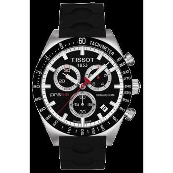 Часы Tissot PRS 516 Quartz T044.417.27.051.00