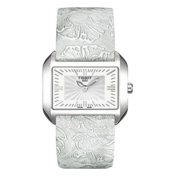 Часы TissotT-Wave T023.309.16.031.02