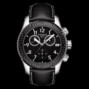 Часы Tissot V8 T039.417.26.057.00