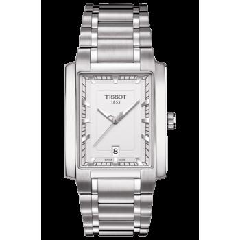 Часы Tissot TXL Gent T061.510.11.031.00