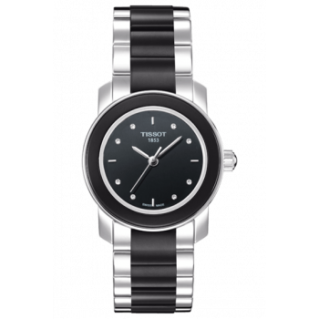 Часы Tissot Cera T064.210.22.056.00