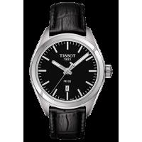 Часы Tissot PR 100 T101.210.16.051.00