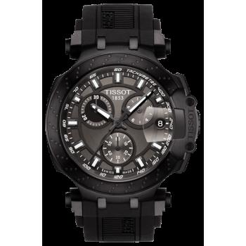 Часы Tissot T-Race Chronograph T115.417.37.061.03