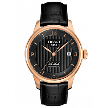 Часы Tissot Le Locle Automatic COSC T006.408.36.057.00