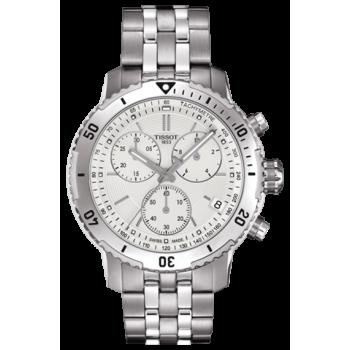 Часы Tissot PRS 200 T067.417.11.031.01