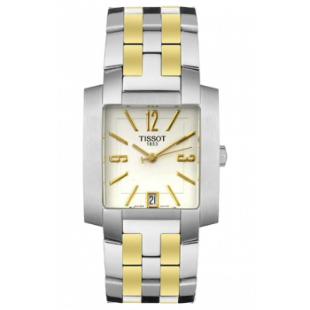 Часы Tissot TXL T60.2.581.32