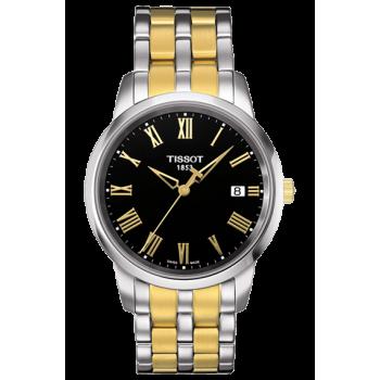 Часы Tissot Classic Dream Gent T033.410.22.053.01