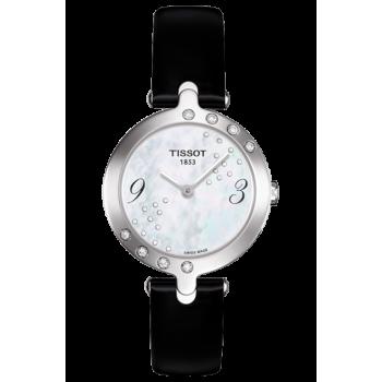 Часы Tissot Flamingo T003.209.66.112.00