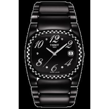 Часы Tissot T-Moments T009.310.11.057.02