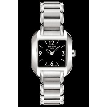 Часы Tissot T-Wave T02.1.285.52
