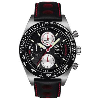 Часы Tissot PRS 516 T021.414.26.051.00