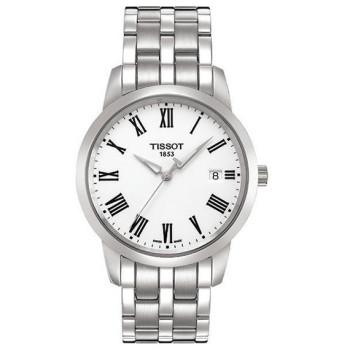Часы Tissot Classic Dream T033.410.11.013.00