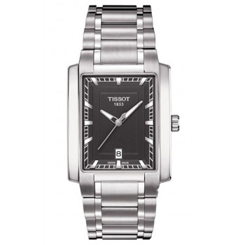 Часы Tissot TXL Gent T061.510.11.061.00
