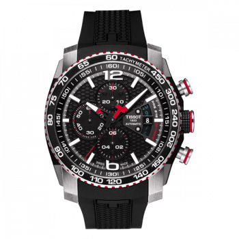 Часы Tissot PRS 516 Extreme Automatic Chronograph T079.427.27.057.00