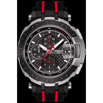 Часы Tissot T-Race MotoGP 2016 Automatic Chronograph T092.427.27.201.00