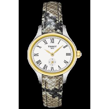 Часы Tissot Bella Ora Piccola T103.110.26.033.00
