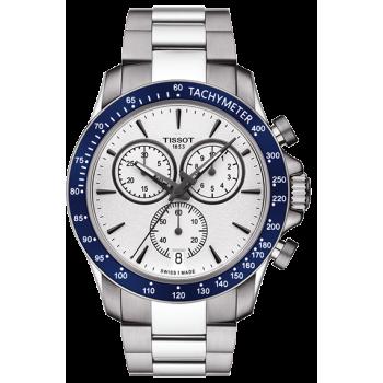 Часы Tissot V8 T106.417.11.031.00