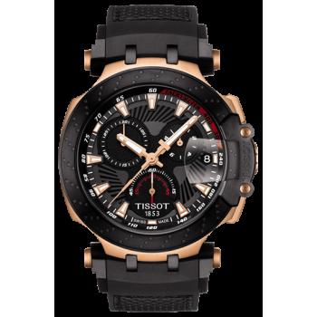 Часы Tissot T-race Motogp 2018 Limited Edition T115.417.37.061.00