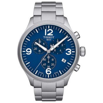 Часы Tissot Chrono XL T116.617.11.047.00