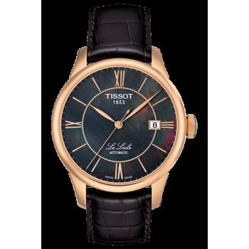 Часы Tissot Le Locle T41.6.413.63