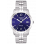 Часы Tissot PR 100 T049.410.11.047.01