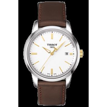 Часы Tissot Classic Dream Gent T033.410.26.011.01