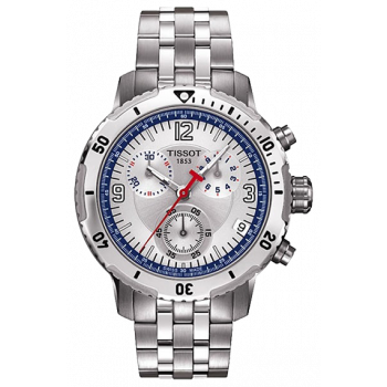 Часы Tissot PRS 200 T067.417.11.037.01