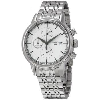 Часы Tissot Carson T085.427.11.011.00