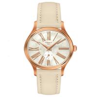 Часы Tissot Bella Ora T103.310.36.113.01