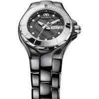 Часы TechnoMarine Cruise Ceramic Diamond TM-110027C