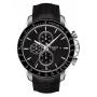 Часы Tissot V8 Automatic Chronograph T106.427.16.051.00