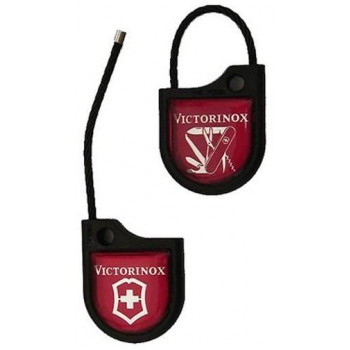 Брелок Victorinox Vx41881