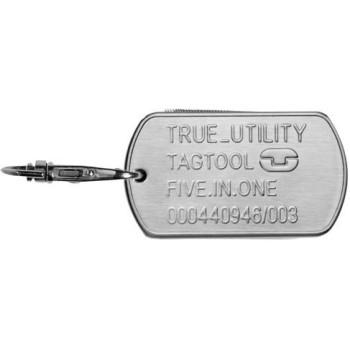 Брелок True Utility Tu232