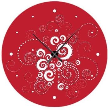 Настенные часы Art-Life Collection 1A-13-30x30_pr