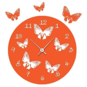 Настенные часы Art-Life Collection 1A-15-30x30_c