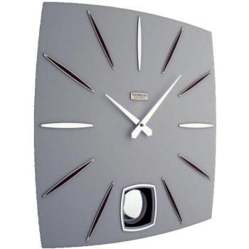 Настенные часы Incantesimo 048 W