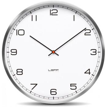 Настенные часы Leff Amsterdam LT10013