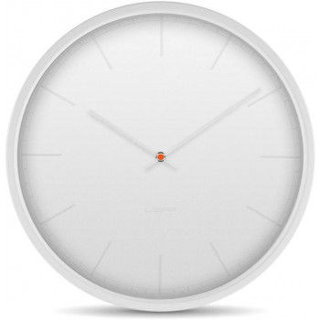 Настенные часы Leff Amsterdam LT16001