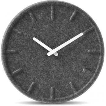 Настенные часы Leff Amsterdam LT17001