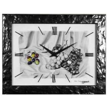 Настенные часы Lowell 11726