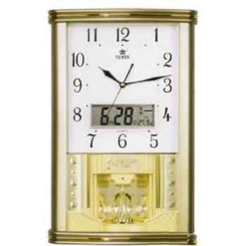 Настенные часы Power 0538ARMKS