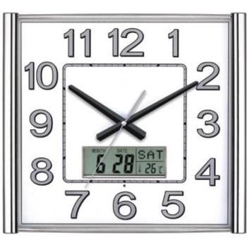 Настенные часы Power 0560 WMKS