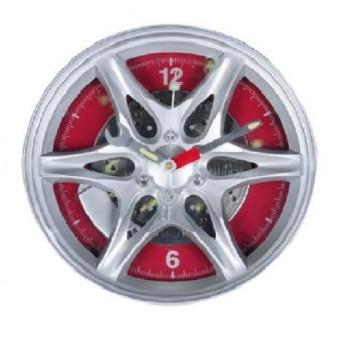 Настенные часы Runoko F29
