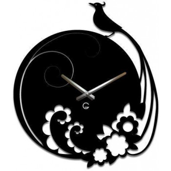 Настенные часы Glozis A-009