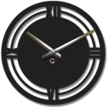 Настенные часы Glozis B-002