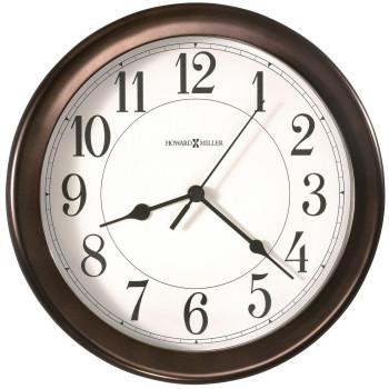 Настенные часы Howard Miller 625-381