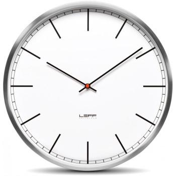 Настенные часы Leff Amsterdam LT10001