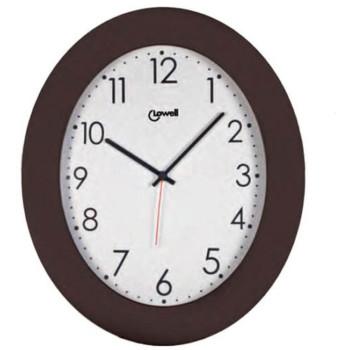 Настенные часы Lowell 06512N